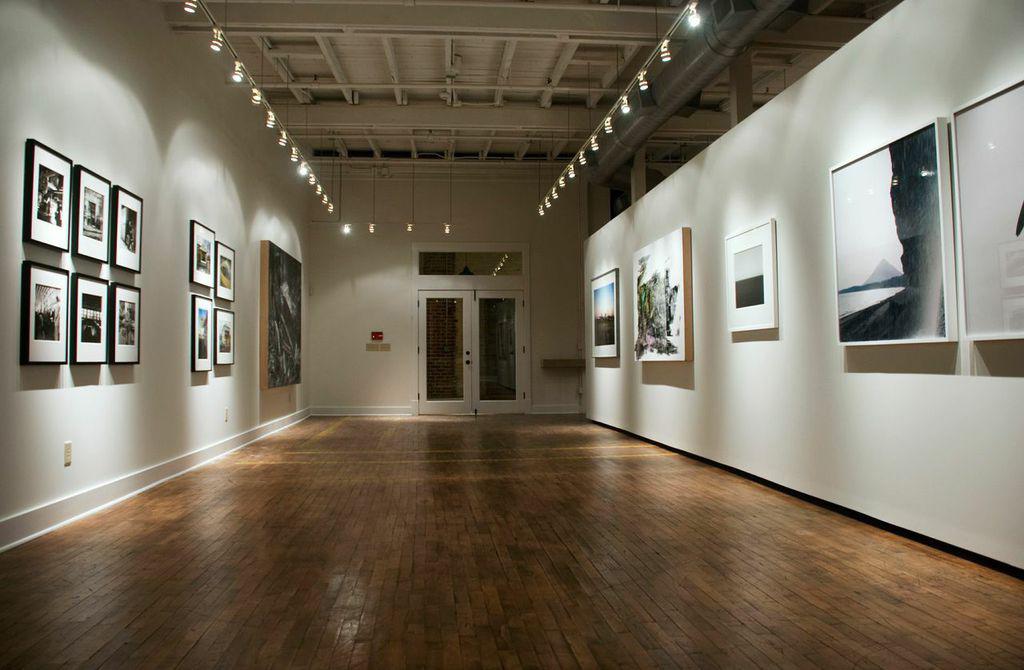 sherrick-paul-gallery-nashville-2.jpg