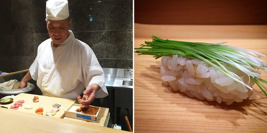 sushi-bar-yasuda.jpg