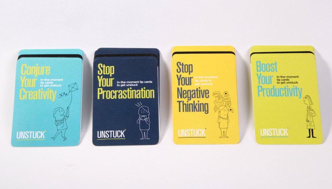 unstuck-tip-cards-2.jpg