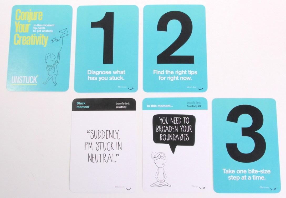 unstuck-tip-cards-4.jpeg