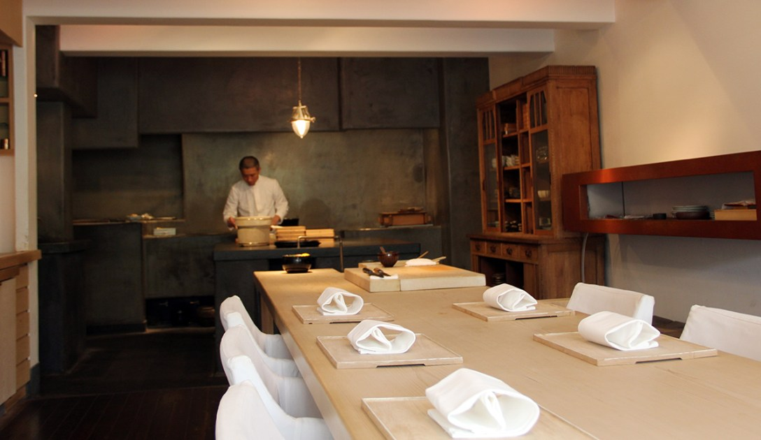 yakumo-saryo-restaurant-tokyo-10.jpg