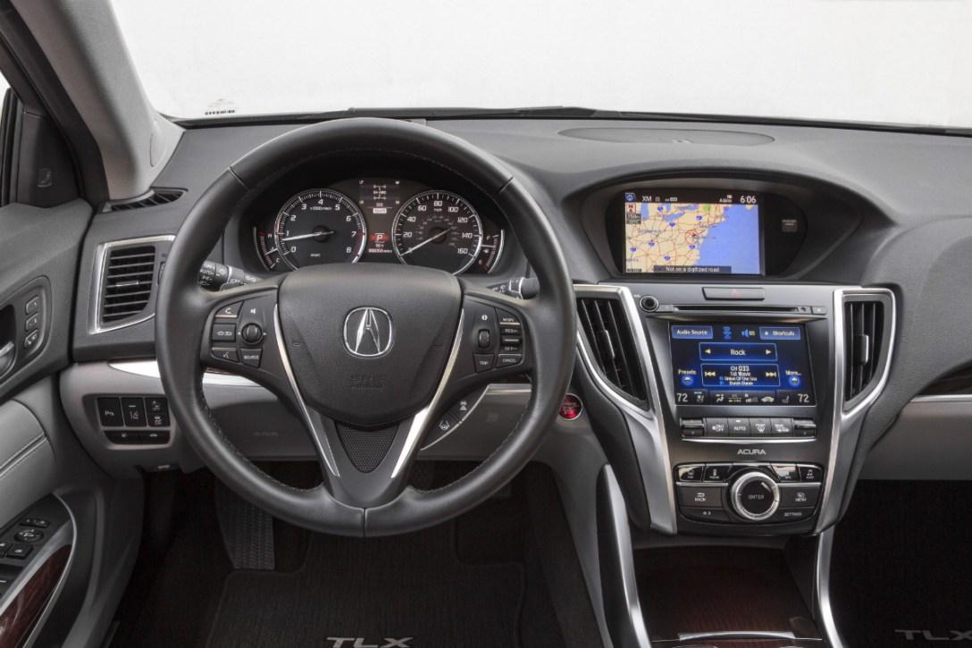 2015-AcuraTLX-Interior.jpg
