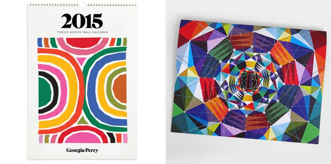 2015-calendars-5.jpg