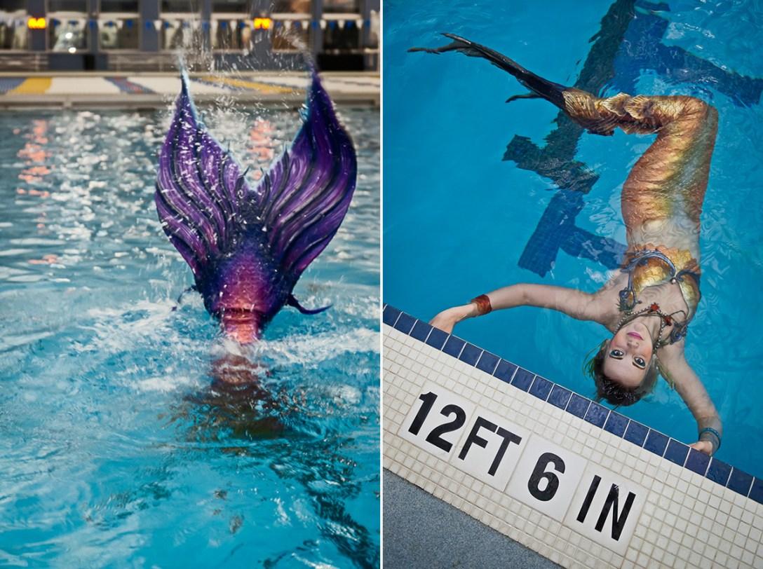 ConventionalWisdom-Mermaids-01.jpg