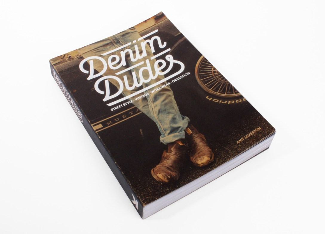 Denim-Dudes-1.jpg