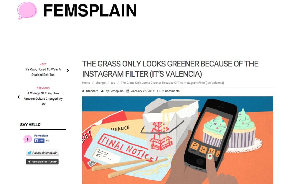 Femsplain-01.jpg