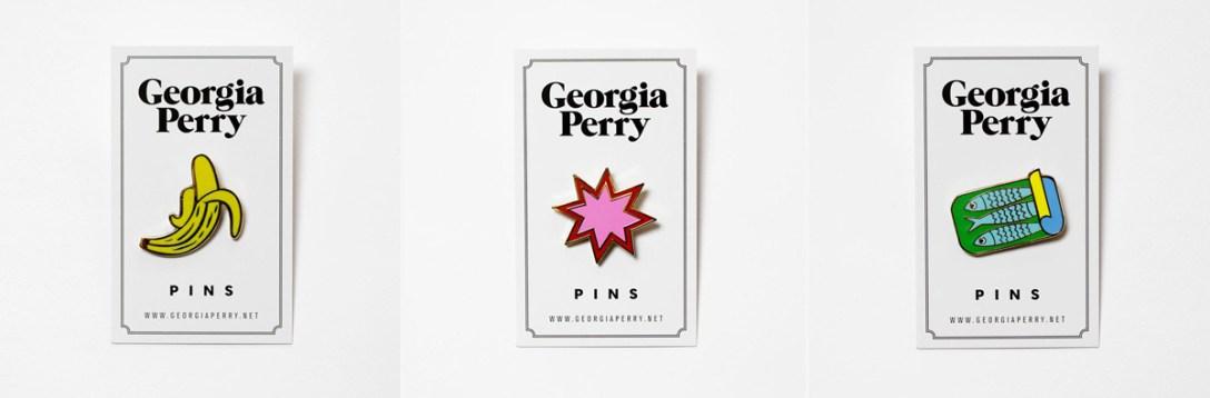 GeorgiaPerryPins-01.jpg