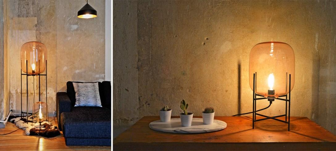 Gestalten-Oda-lamp.jpg