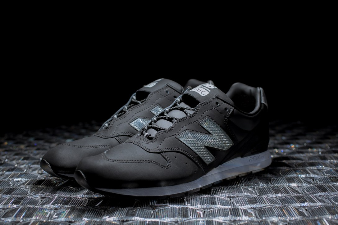 NB-TB-collab-996c_3.jpg