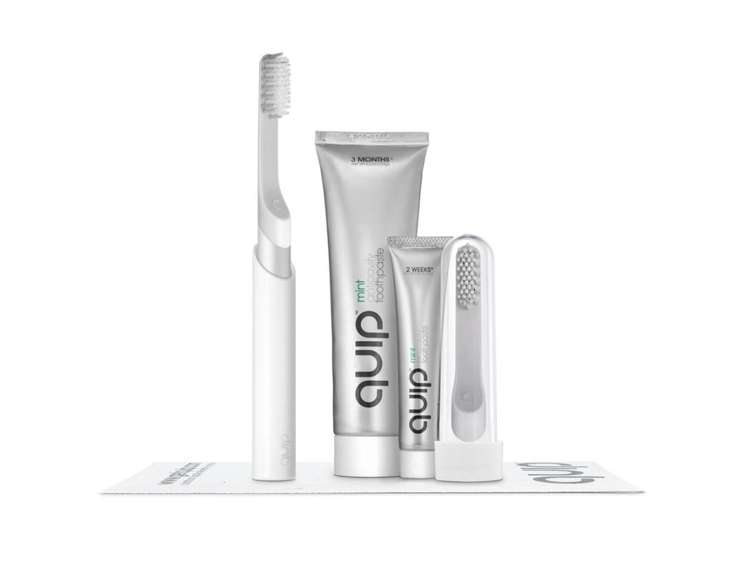 Quip-Toothbrush-02.jpg