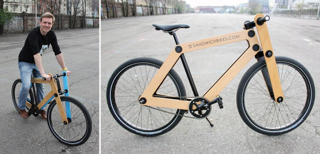 Sandwich-Bike-spread.jpg