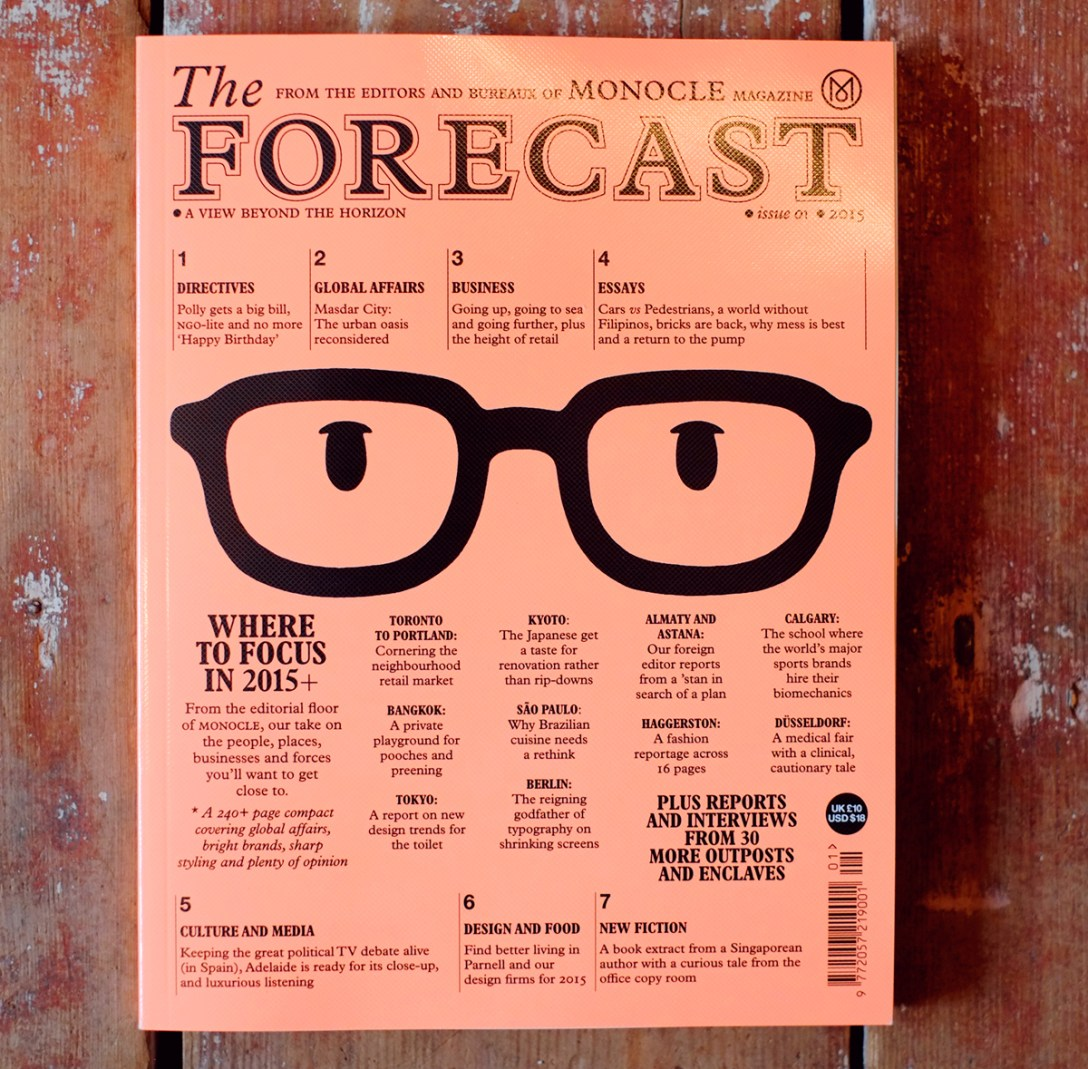 ideas-on-paper-monocle-forecast.jpg