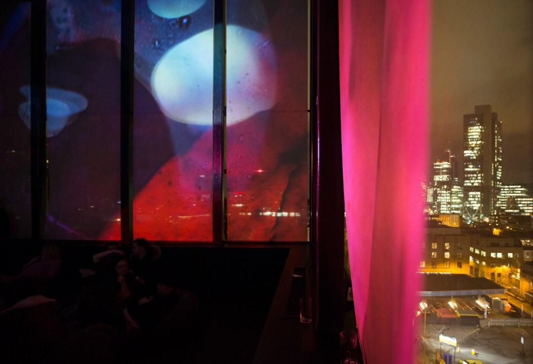 inherent-vice-joshua-light-show-5.jpg