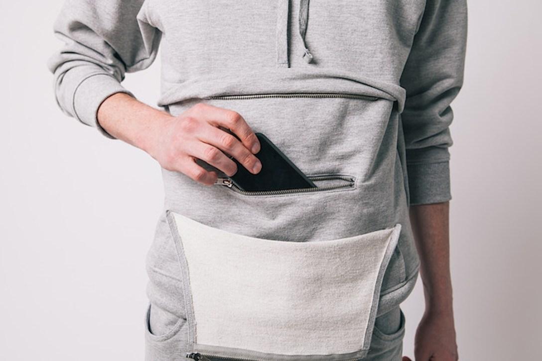 new-basics-premium-sweats-1.jpg