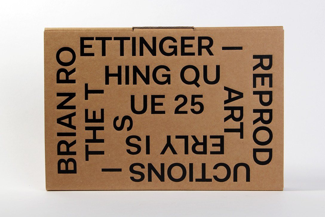 the-thing-quarterly-issue-25-brian-roettinger-book-packaging-2.jpg
