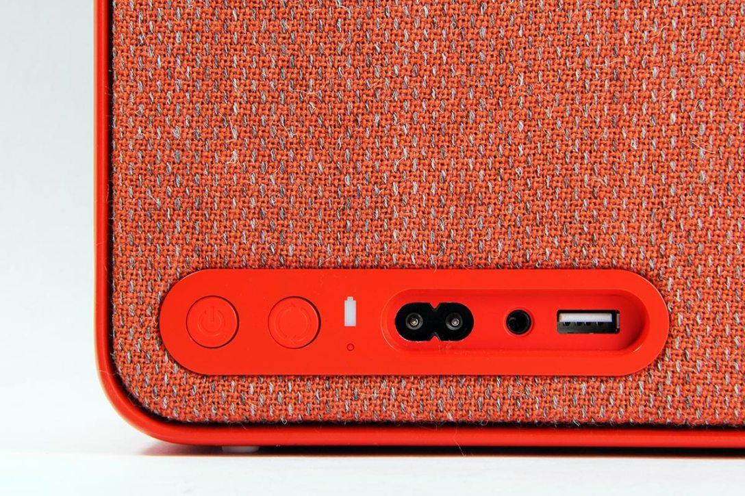 vifa-copenhagen-speaker-review-design-ch-4.jpg