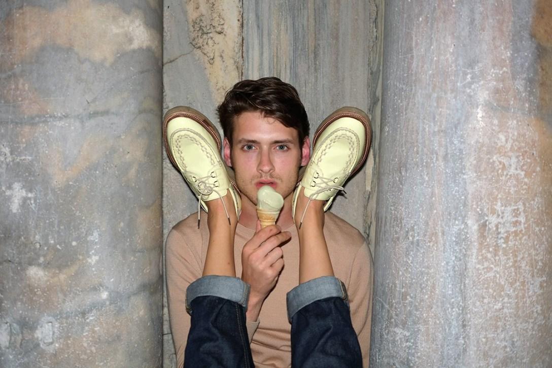 weber-hodel-feder-shoes-ss15-1.jpg