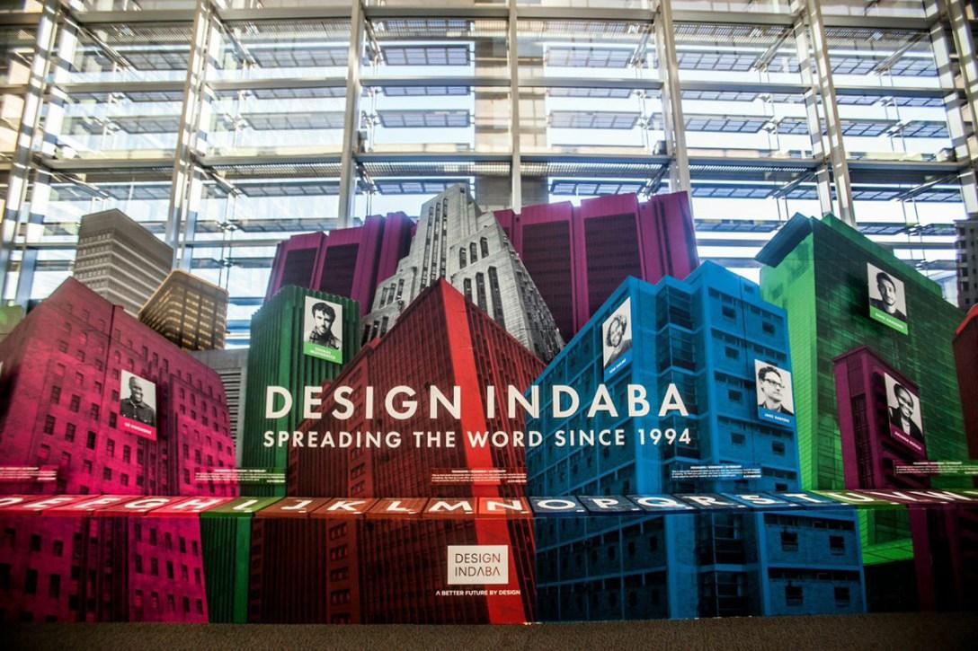DesignIndaba-2015-05.jpg