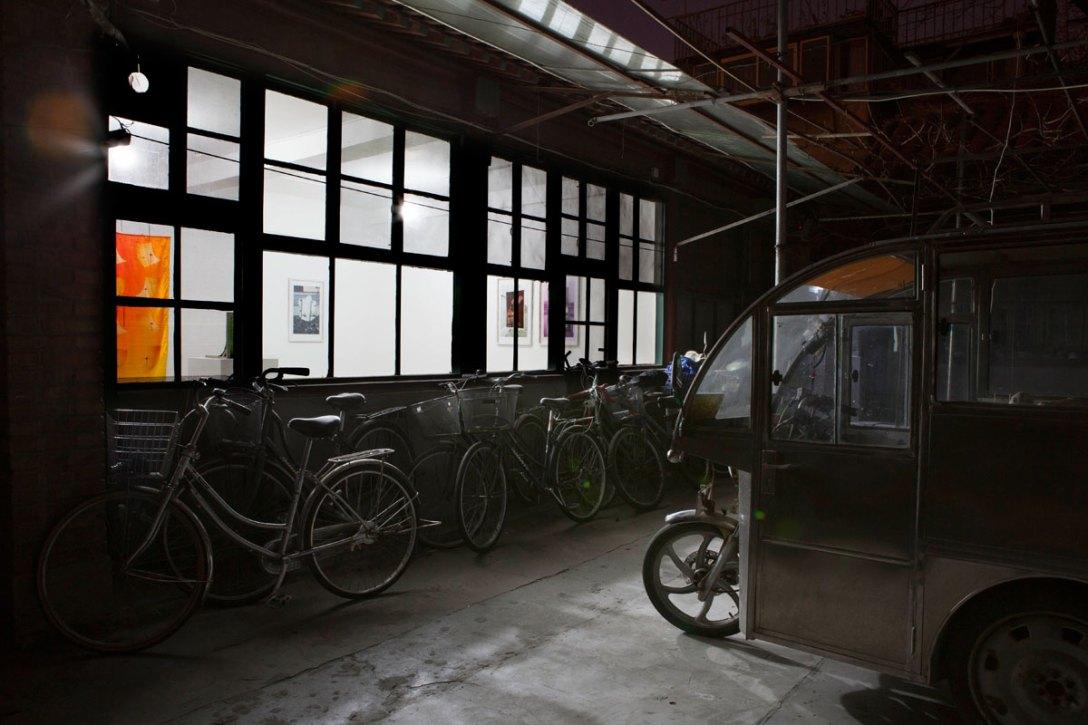 IProjectSpace-Beijing-02.jpg
