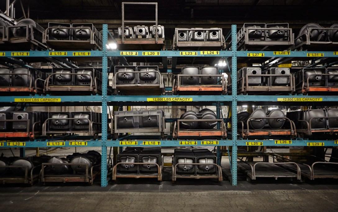 Kohler-Factory-Visit-2.jpg