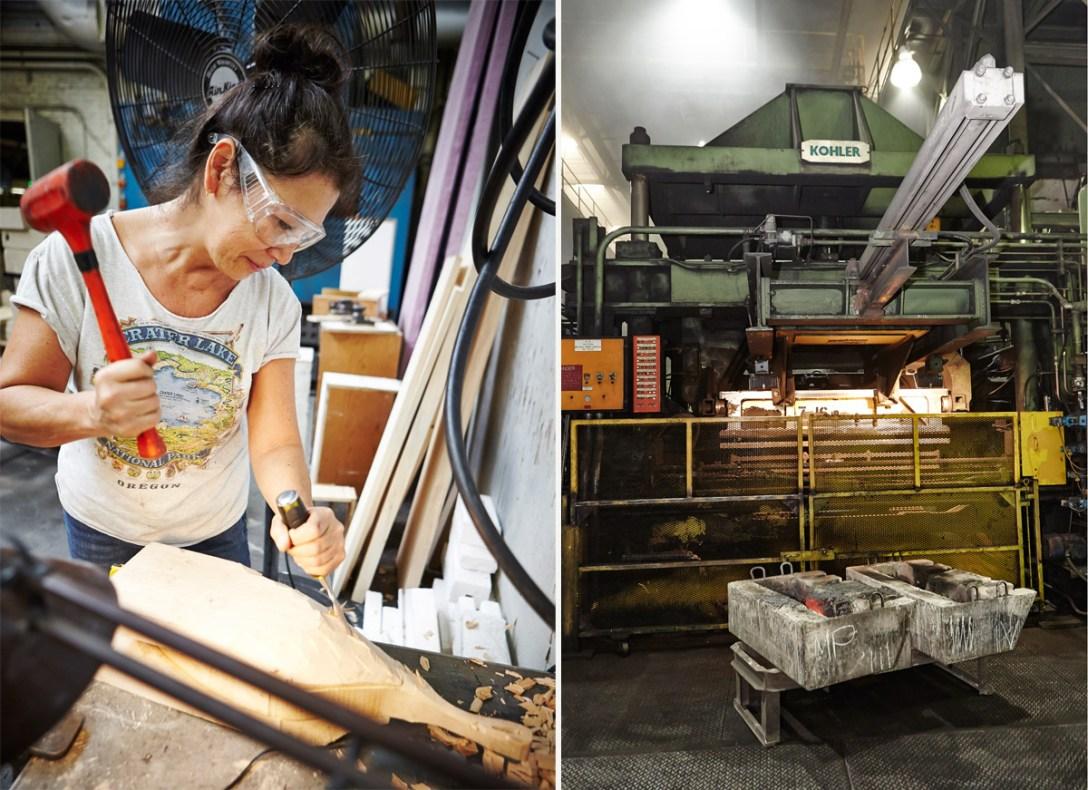 Kohler-Factory-Visit-4.jpg