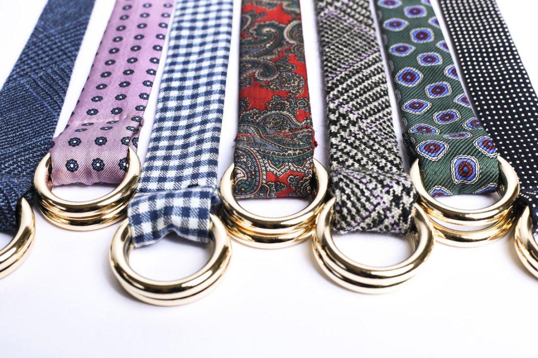 Muston-Co-Belts-01.jpg