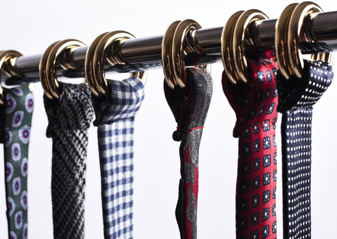 Muston-Co-Belts-02.jpg
