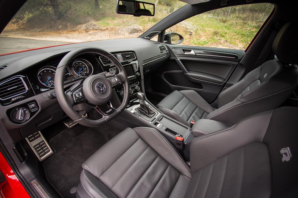 VW-Golf-R-1.jpg