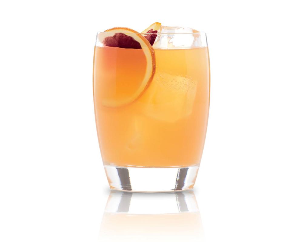 Vday-Cocktails-Margarita.jpg