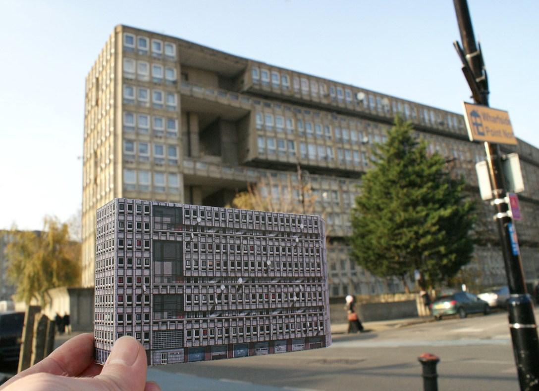 brutal-london-architecture-paper-cutous-3.jpg