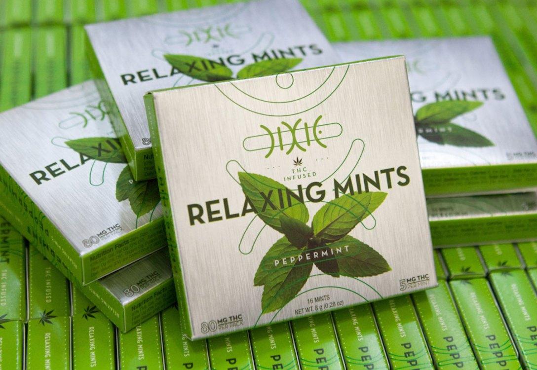 dixie-elixirs-cannabis-edibles-1.jpg