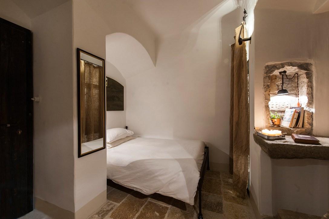 eremito-umbria-italy-hotel-resort-travel-inspiration-getaway-2.jpg