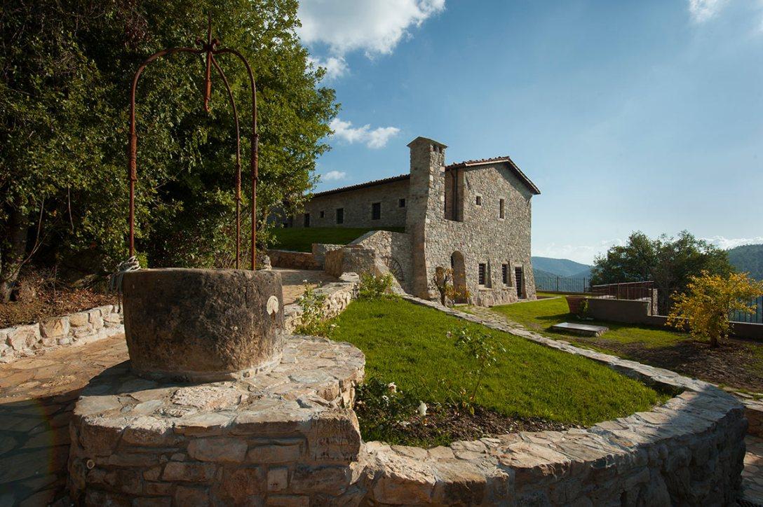 eremito-umbria-italy-hotel-resort-travel-inspiration-getaway-4.jpg