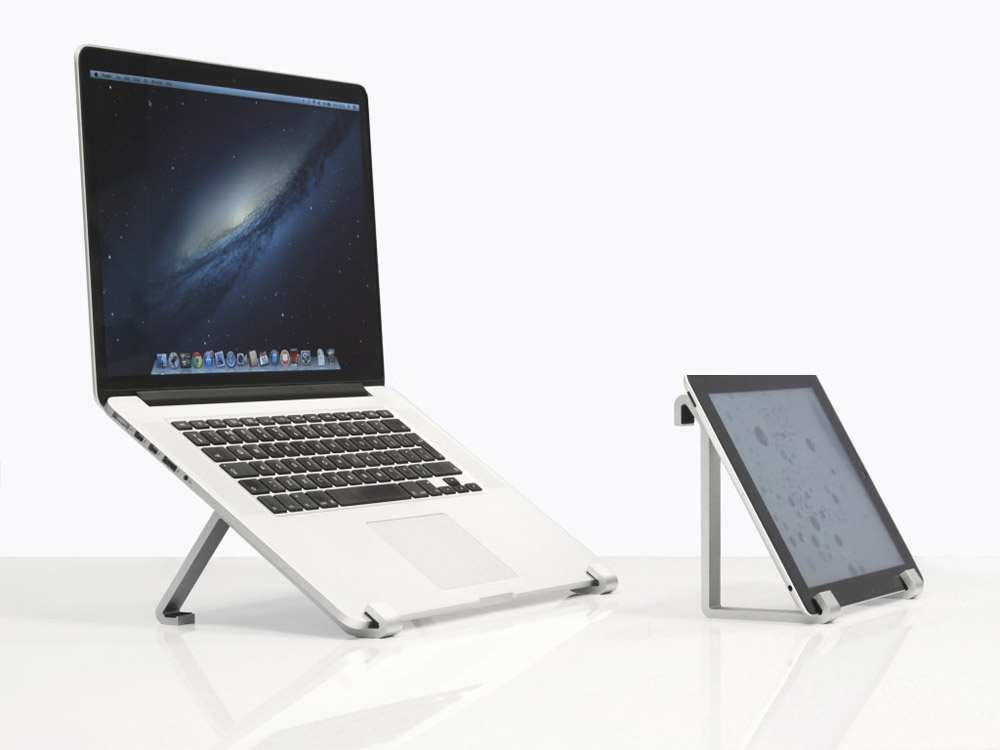 ergonomic-desk-additions-suas-laptop-stand-portable.jpg