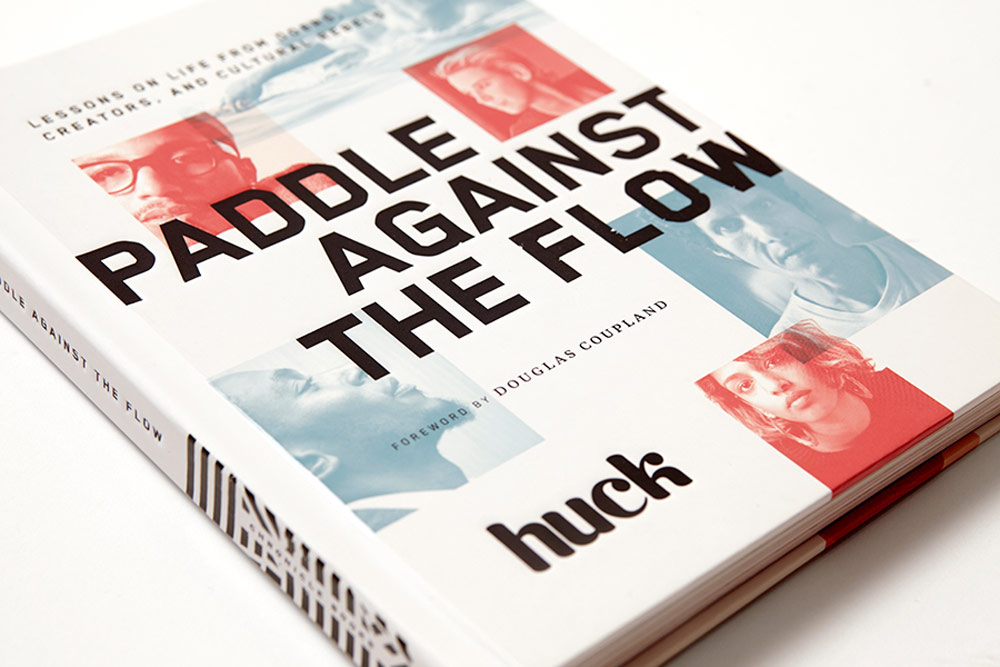 huck-magazine-paddle-against-the-flow-lead.jpg