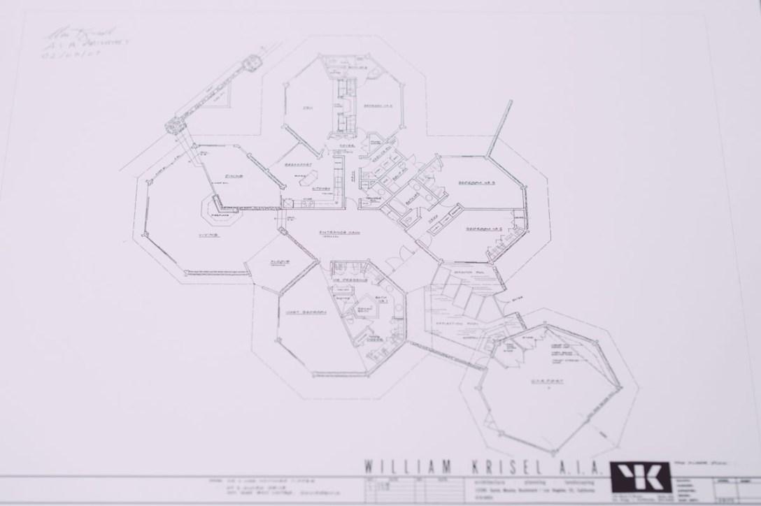 ps-modern-hexagon-house.jpg
