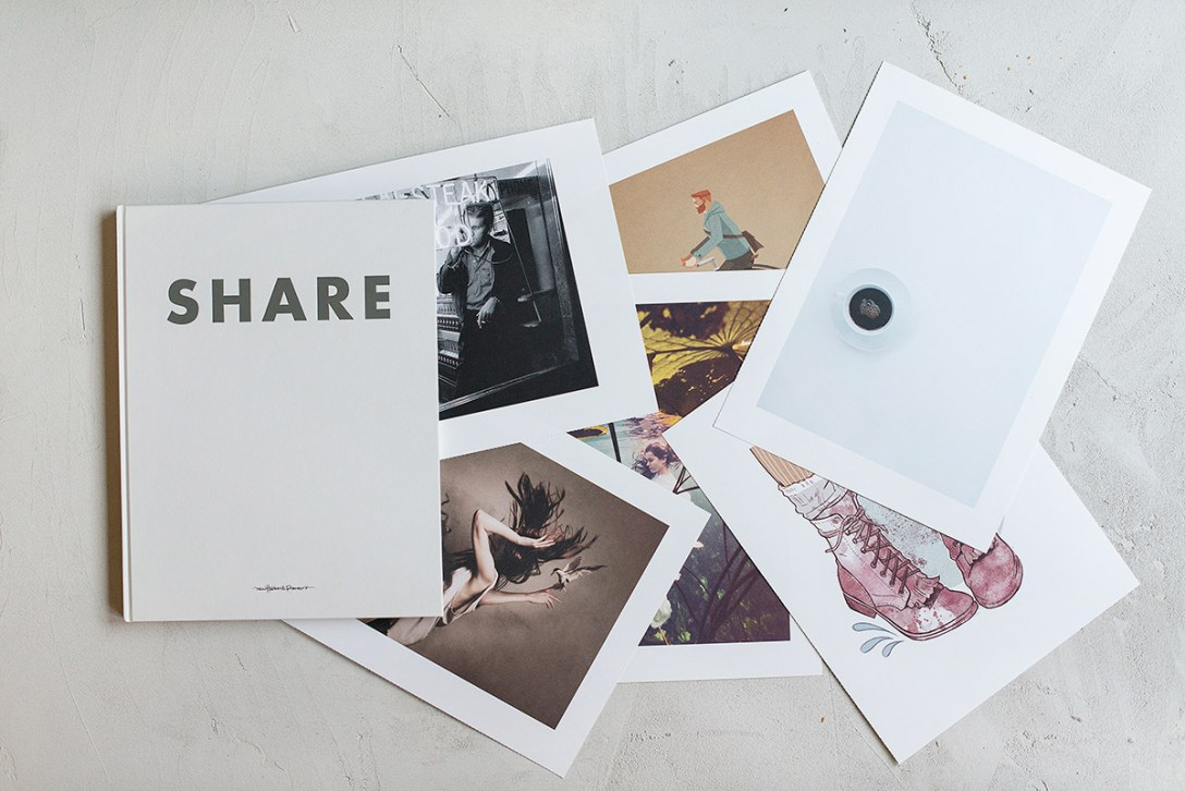 share-art-poster-book-new-heroes-pioneers-2.jpg
