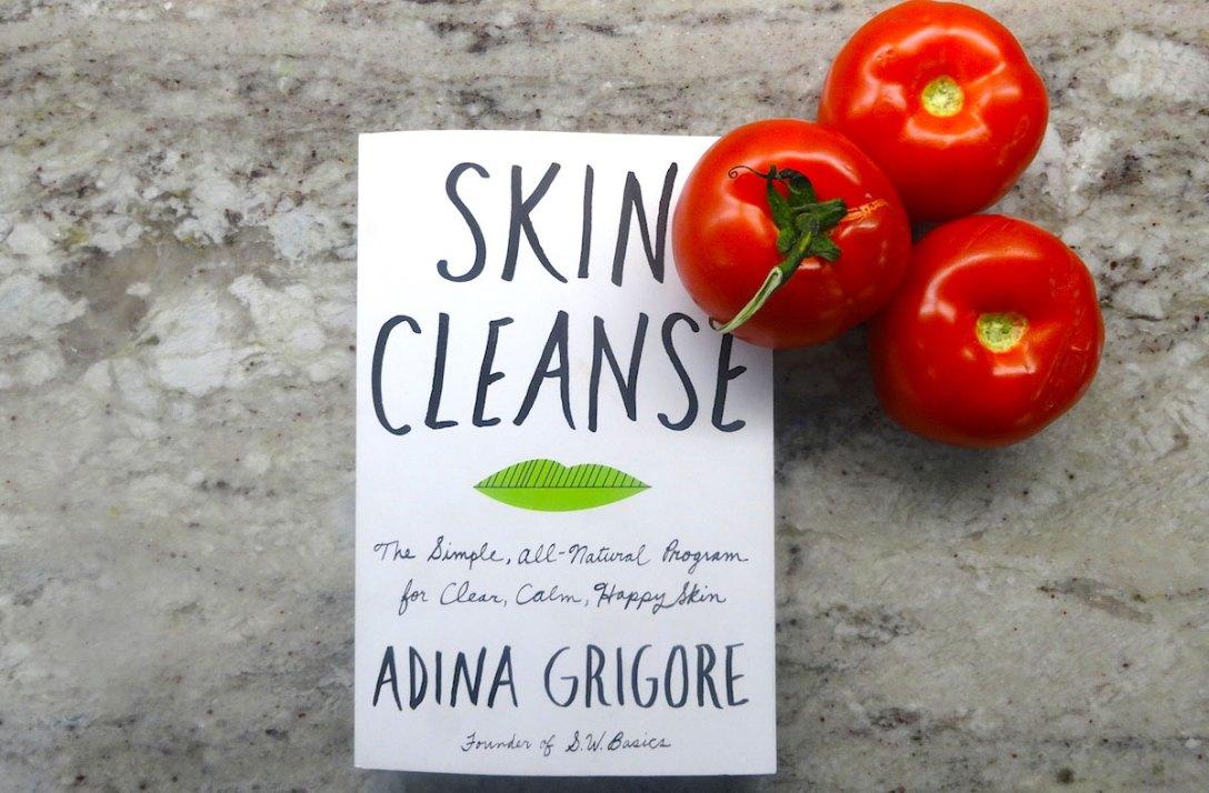 skin-cleanse-interview-1.jpg