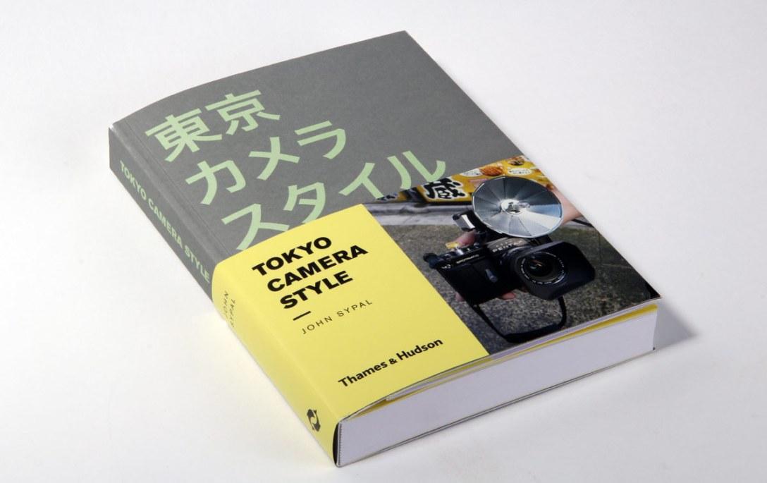 tokyo-camera-style-john-sypal-book-japan-1.jpg