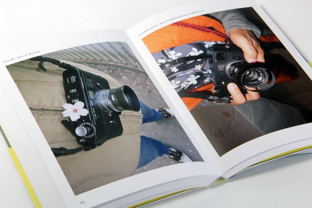 tokyo-camera-style-john-sypal-book-japan-2.jpg