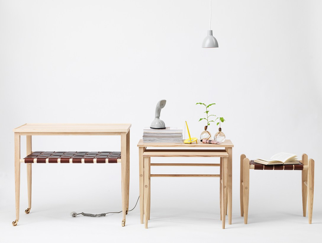 vera-novis-swedish-furniture-design.jpg