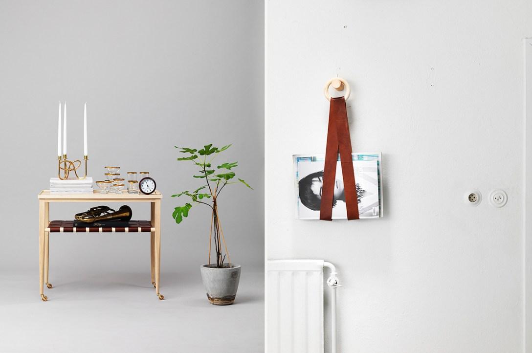 vera-novis-swedish-furniture-design-2.jpg