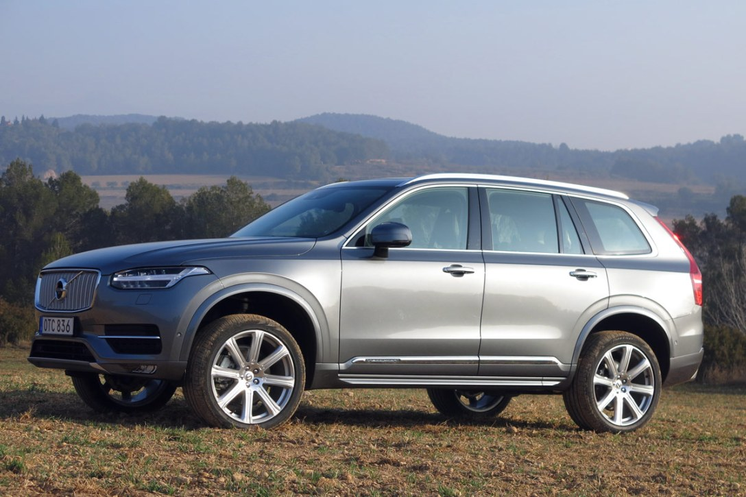 volvo-2015-xc90-new-lead.jpg