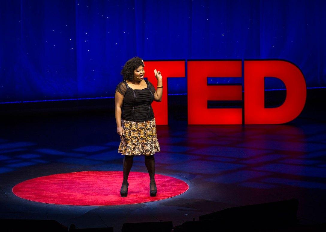 2015_TED_DanielleNLee.jpg