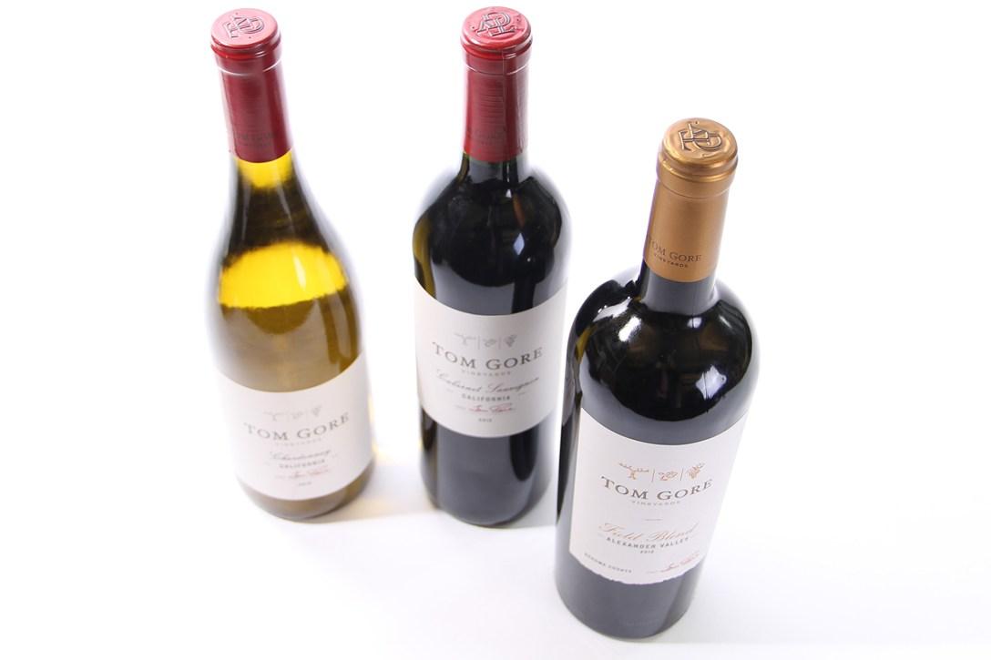 TomGore-Wines-02.jpg