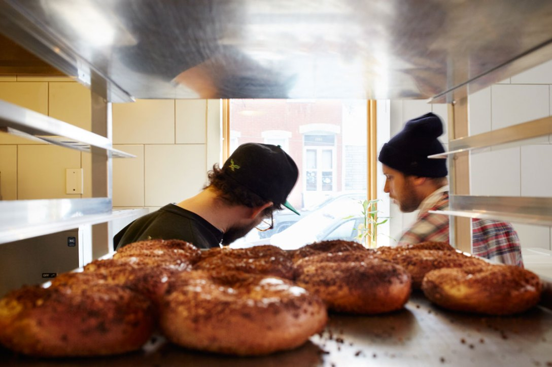 WoM-Philadelphia-Food-PhillyStyleBagels.jpg