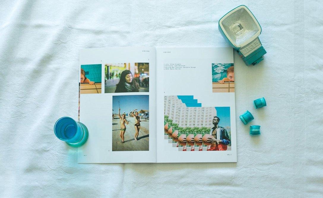 aevoe-magazine-3.jpg