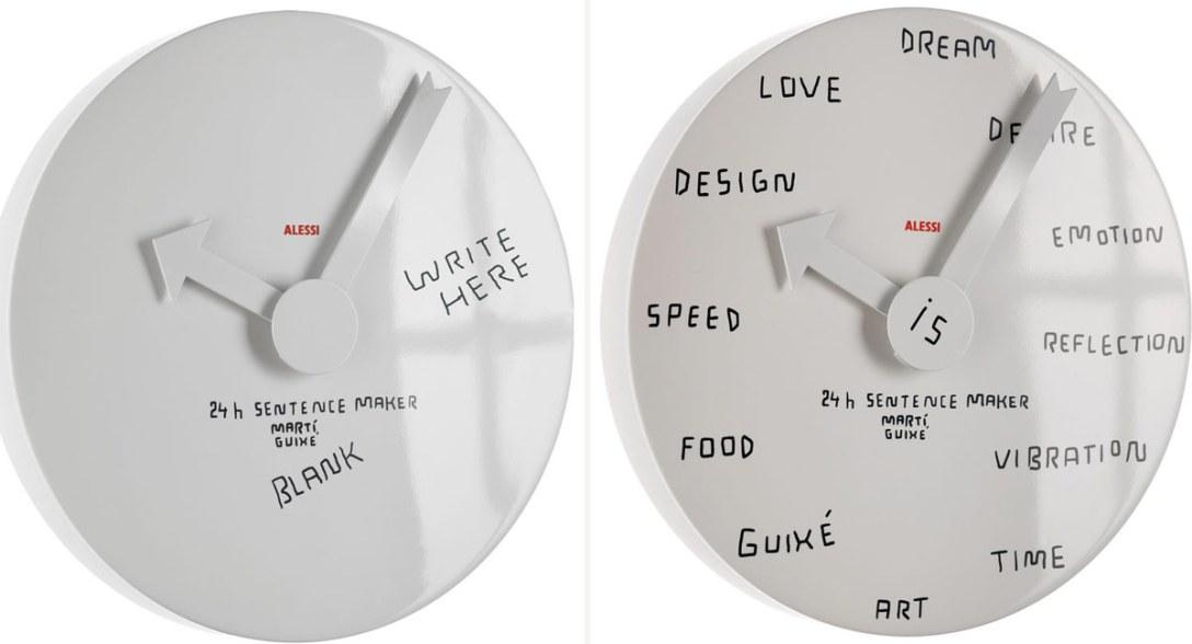 clocks-alessi-blank-wall-2.jpg