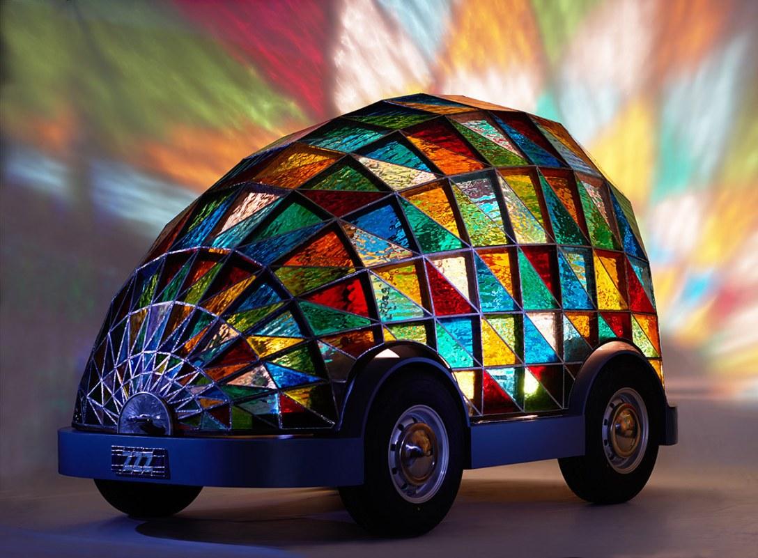 dominic-wilcox-indaba-2015-glass-car.jpg