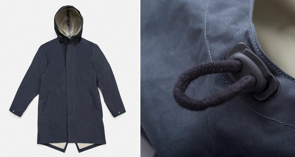five-jackets-saturdays-nathan-1.jpg